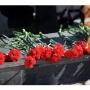Ритуал возложения гирлянды славы к Могиле неизвестного солдата (0+)