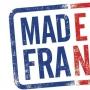 Сделано во Франции / Fabriqué en France (0+)