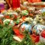 Рождественские встречи: выступление ансамбля «Скоморошина» (0+)