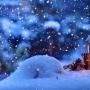 Рождество в Приказной палате (0+)
