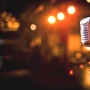 Музыкальный вечер в ресторане Hansa: Мила Бугрова (0+)
