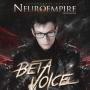 NEUROEMPIRE: BETAVOICE (18+)