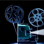 Легенда № 17, показ фильма с тифлокомментариями и субтитрами (6+)