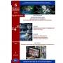 День информации «Безопасность человека. Противодействие виртуальному терроризму» (0+)