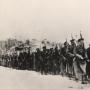 Псковская земля и формирование Красной армии, выставка документов (0+)
