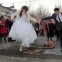 Трндез, армянский национальный праздник влюбленных (0+)