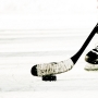 «ВДВ-Купол» Псков — «Черноморец» Севастополь, Чемпионат Западной хоккейной лиги военнослужащих (0+)