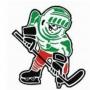 «Черноморец» Севастополь — «ВДВ-Купол» Псков, Чемпионат Западной хоккейной лиги военнослужащих (0+)
