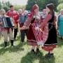 Песенная культура финно-угорских народов: от древних традиций к современному звучанию, открытая лекция (0+)