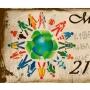 День родного языка (6+)