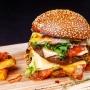 Бургеры, кулинарный мастер-класс (12+)