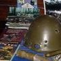 Юношеские военно-патриотические чтения памяти 6-ой роты (6+)