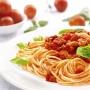 Болоньезе, кулинарный мастер-класс (6+)