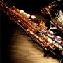 Музыкальная программа: романтичный саксофон (0+)