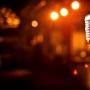 Музыкальная программа «Стиляги» от Анны Роор (18+)