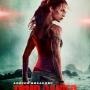 Tomb Raider: Лара Крофт (12+)