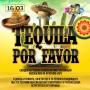 Tequila por favor, вечеринка (18+)