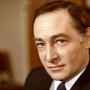 Жизнь — это такое воспоминание, Литературно-художественная гостиная, посвященная 90-летию  Вячеслава Тихонова (0+)