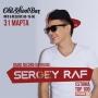 Sergey Raf (18+)