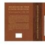 Презентация книги Дарьи Тимошенко «Михайловские рощи Кузьмы Афанасьева» (0+)