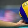 Финальные игры чемпионата России по волейболу среди мужчин (0+)