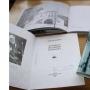 Встреча с сотрудниками областной типографии, посвященная 100-летию Псковской областной типографии (0+)