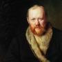 Рыцарь театра, встреча посвящённая творчеству Алексея Николаевича Островского (0+)