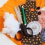 Текстильная игрушка, мастер-класс (6+)