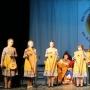 Областной фестиваль-конкурс исполнителей на народных инструментах им. Б.С.Трояновского (0+)