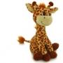 Год жирафа(0+)