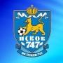 «Псков-747» – «Торпедо-Владимир», футбол (0+)