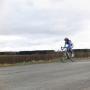 Открытый Кубок Псковской области по велосипедному спорту, посвященный памяти Глеба Травина (0+)