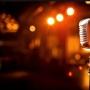 Музыкальный вечер в кафе Элит: Артём Морозов (16+)