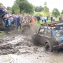 Кудяевские озера, Международный Фестиваль автомашин 4х4 (0+)