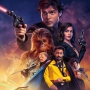 Хан Соло: Звёздные Войны. Истории (12+)