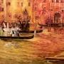 Игра судьбы, выставка из фондов Пушкинского Заповедника и частных собраний (0+)