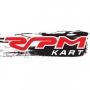 RPM Kart, картинг-клуб (12+)