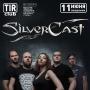 SilverCast, концерт (18+)