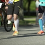 Соревнования по шоссейному бегу «Писковичи - гора Соколиха» (18+)