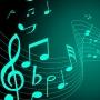 Концерт памяти псковского музыканта и педагога Егора Студинова (6+)