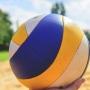Соревнования по волейболу на «Кубок Мальской долины» (16+)