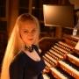 Вечер органной музыки (6+)