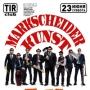 MARKSCHEIDER KUNST и Tresmuchachos&Companeros (18+)