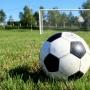 Футбольный дворовый турнир, посвященный Чемпионату мира (0+)