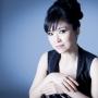 Органный концерт. Кейко Наката (Япония) (12+)