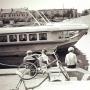 Научно-практическая конференция «Эра пароходов, теплоходов речного и морского флота» (16+)