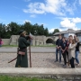 Сборная интерактивная программа «Великая крепость на Великой реке» (7+)