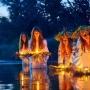 Праздник «Иванова ночь в Блиновой роще» (16+)