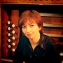 Органный концерт. Мария Моисеева (0+)