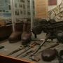 День открытых дверей в экспозиции «Псковский край в годы Великой Отечественной войны» (0+)